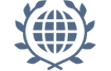 International-Law-blue